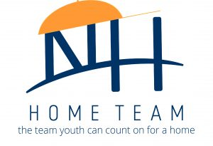 home-team-logo-final-update